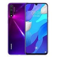 Huawei nova 5 supports frequency bands GSM ,  CDMA ,  HSPA ,  LTE. Official announcement date is  June 2019. The device is working on an Android 9.0 (Pie), EMUI 9.1 with a Octa-core (2x2.27