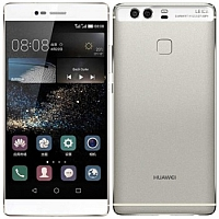 Huawei P9 supports frequency bands GSM ,  HSPA ,  LTE. Official announcement date is  April 2016. The device is working on an Android OS, v6.0 (Marshmallow) with a Quad-core 2.5 GHz Cortex-