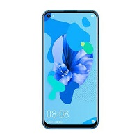 Huawei nova 5i supports frequency bands GSM ,  CDMA ,  HSPA ,  LTE. Official announcement date is  June 2019. The device is working on an Android 9.0 (Pie), EMUI 9.1 with a Octa-core (4x2.2