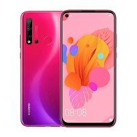 Huawei P20 lite (2019) supports frequency bands GSM ,  HSPA ,  LTE. Official announcement date is  June 2019. The device is working on an Android 9.0 (Pie), EMUI 9.1 with a Octa-core (4x2.2