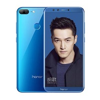 Huawei Honor 9 Lite supports frequency bands GSM ,  HSPA ,  LTE. Official announcement date is  December 2017. The device is working on an Android 8.0 (Oreo) with a Octa-core (4x2.36 GHz Co