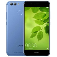 Huawei nova 2s supports frequency bands GSM ,  HSPA ,  LTE. Official announcement date is  December 2017. The device is working on an Android 8.0 (Oreo) with a Octa-core (4x2.4 GHz Cortex-A