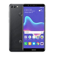 Huawei Y9 (2018) supports frequency bands GSM ,  HSPA ,  LTE. Official announcement date is  March 2018. The device is working on an Android 8.0 (Oreo) with a Octa-core (4x2.36 GHz Cortex-A