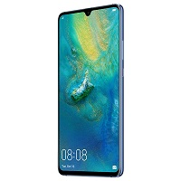 Huawei Mate 20 X (5G) supports frequency bands GSM ,  HSPA ,  LTE ,  5G. Official announcement date is  May 2019. The device is working on an Android 9.0 (Pie); EMUI 9 with a Octa-core (2x2