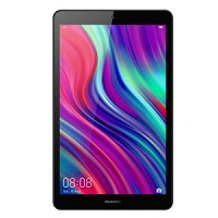 Huawei MediaPad M5 Lite 8 - description and parameters