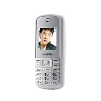 i-mobile 101 supports GSM frequency. Official announcement date is  May 2008. The phone was put on sale in May 2008. The main screen size is 1.5 inches  with 128 x 128 pixels  resolution. I