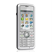 i-mobile 320 supports GSM frequency. Official announcement date is  October 2008. The phone was put on sale in December 2008. The main screen size is 2.2 inches  with 240 x 320 pixels  reso