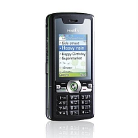 i-mobile 518 supports GSM frequency. Official announcement date is  December 2007. The phone was put on sale in December 2007. i-mobile 518 has 88 MB of built-in memory. The main screen siz