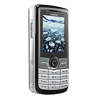 i-mobile 902 supports GSM frequency. Official announcement date is  October 2007. i-mobile 902 has 128 MB of built-in memory. The main screen size is 2.0 inches  with 240 x 320 pixels  reso