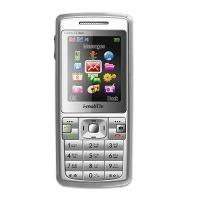 i-mobile Hitz 232CG supports GSM frequency. Official announcement date is  July 2009. The phone was put on sale in Fourth quarter 2009. The main screen size is 2.0 inches  with 176 x 220 pi