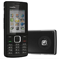 i-mobile TV 523 supports GSM frequency. Official announcement date is  October 2008. The phone was put on sale in October 2008. The main screen size is 2.2 inches  with 240 x 320 pixels  re