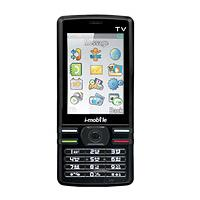i-mobile TV 530 supports GSM frequency. Official announcement date is  September 2008. The phone was put on sale in October 2008. The main screen size is 2.4 inches  with 240 x 320 pixels