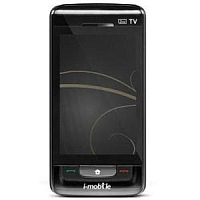 i-mobile TV650 Touch supports GSM frequency. Official announcement date is  July 2009. The phone was put on sale in Fourth quarter 2009. The main screen size is 3.0 inches  with 240 x 320 p