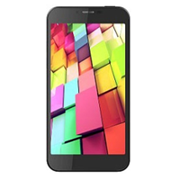 Intex Aqua 4G+ supports frequency bands GSM ,  HSPA ,  LTE. Official announcement date is  June 2015. The device is working on an Android OS, v5.0 (Lollipop) with a Quad-core 1.3 GHz Cortex