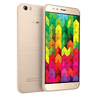 Intex Aqua Trend supports frequency bands GSM ,  HSPA ,  LTE. Official announcement date is  September 2015. The device is working on an Android OS, v5.1 (Lollipop) with a Quad-core 1.3 GHz