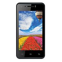 Intex Aqua Y2 Remote supports frequency bands GSM and HSPA. Official announcement date is  February 2015. The device is working on an Android OS, v4.4.2 (KitKat) with a Dual-core 1.2 GHz pr