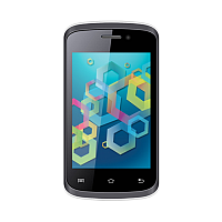 Karbonn A3 supports GSM frequency. Official announcement date is  March 2013. The device is working on an Android OS, v2.3.6 (Gingerbread) with a 1 GHz processor and  512 MB memory. Karbonn