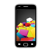 Karbonn A4+ supports GSM frequency. Official announcement date is  2013. The device is working on an Android OS, v4.0 (Ice Cream Sandwich) with a Dual-core 1 GHz processor. Karbonn A4+ has