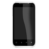 Karbonn A9 supports frequency bands GSM and HSPA. Official announcement date is  2012. The device is working on an Android OS, v2.3.6 (Gingerbread) with a 1 GHz processor. Karbonn A9 has 51