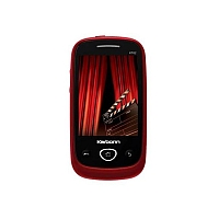 Karbonn KT62 supports GSM frequency. Official announcement date is  2012. The main screen size is 2.8 inches  with 240 x 320 pixels  resolution. It has a 143  ppi pixel density. The screen