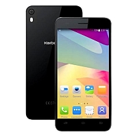 Karbonn Titanium Mach Two S360 supports frequency bands GSM and HSPA. Official announcement date is  March 2015. The device is working on an Android OS, v4.4.2 (KitKat) actualized v5.0 (Lol