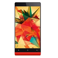 Karbonn Titanium Octane supports frequency bands GSM and HSPA. Official announcement date is  March 2014. The device is working on an Android OS, v4.4.2 (KitKat) with a Octa-core 1.7 GHz Co