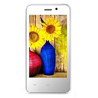 Karbonn Titanium S99 supports frequency bands GSM and HSPA. Official announcement date is  June 2014. The device is working on an Android OS, v4.4 (KitKat) with a Quad-core 1.3 GHz processo