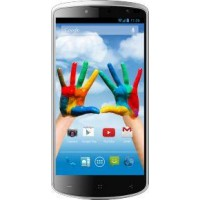 Karbonn Titanium X supports frequency bands GSM and HSPA. Official announcement date is  January 2014. The device is working on an Android OS, v4.2.2 (Jelly Bean) with a Quad-core 1.5 GHz C