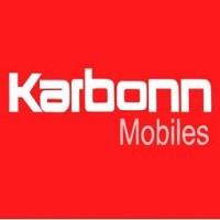 List of available Karbonn phones