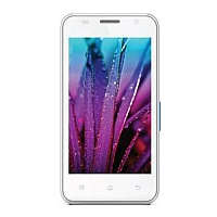 Karbonn A10 supports frequency bands GSM and HSPA. Official announcement date is  July 2013. The device is working on an Android OS, v4.1 (Jelly Bean) with a Dual-core 1 GHz Cortex-A9 proce