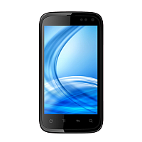 Karbonn A15 supports frequency bands GSM and HSPA. Official announcement date is  2012. The device is working on an Android OS, v4.0.4 (Ice Cream Sandwich) with a 1 GHz processor and  512 M