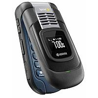 Kyocera DuraCore E4210 supports frequency bands CDMA and EVDO. Official announcement date is  July 2011. This device has a Qualcomm QSC6055 chipset. The main screen size is 2.0 inches  with