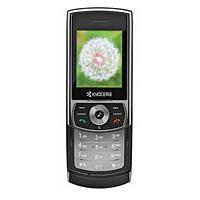 Kyocera E4600 supports GSM frequency. Official announcement date is  August 2008. The phone was put on sale in August 2008. The main screen size is 2.2 inches  with 176 x 220 pixels  resolu