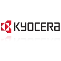 List of available Kyocera phones