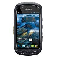 Kyocera Torque E6710 supports frequency bands CDMA ,  EVDO ,  LTE. Official announcement date is  January 2013. The device is working on an Android OS, v4.0.4 (Ice Cream Sandwich) with a Du