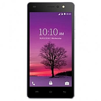 Lava A72 supports frequency bands GSM ,  HSPA ,  LTE. Official announcement date is  April 2016. The device is working on an Android OS, v5.1 (Lollipop) actualized v6.0 (Marshmallow) with a