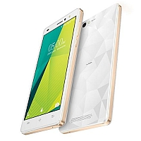 Lava X11 - description and parameters