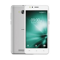 Lava A73 supports frequency bands GSM and HSPA. Official announcement date is  February 2017. The device is working on an Android OS, v6.0 (Marshmallow) with a Quad-core 1.2 GHz processor a