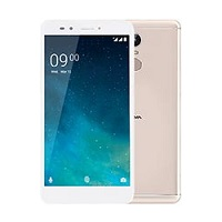 Lava Z25 supports frequency bands GSM ,  HSPA ,  LTE. Official announcement date is  March 2017. The device is working on an Android OS, v6.0 (Marshmallow) with a Octa-core 1.5 GHz Cortex-A