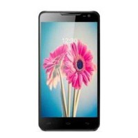 Lava Iris 504q supports frequency bands GSM and HSPA. Official announcement date is  June 2013. The device is working on an Android OS, v4.2 (Jelly Bean) with a Quad-core 1.2 GHz processor