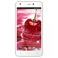 Lava Iris X1 Grand supports frequency bands GSM and HSPA. Official announcement date is  January 2015. The device is working on an Android OS, v4.4.2 (KitKat) actualized v5.0 (Lollipop) wit