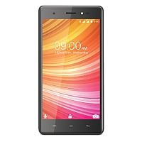 Lava P7+ supports frequency bands GSM and HSPA. Official announcement date is  June 2016. The device is working on an Android OS, v6.0 (Marshmallow) with a Quad-core 1.3 GHz processor and