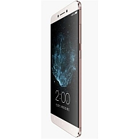 LeEco Le 2 Pro supports frequency bands GSM ,  CDMA ,  HSPA ,  EVDO ,  LTE. Official announcement date is  April 2016. The device is working on an Android OS, v6.0 (Marshmallow) with a Deca