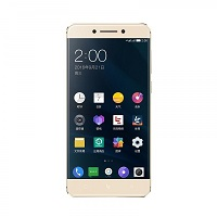 LeEco Le Pro3 Elite supports frequency bands GSM ,  CDMA ,  HSPA ,  EVDO ,  LTE. Official announcement date is  March 2017. The device is working on an Android OS, v6.0 (Marshmallow) with a