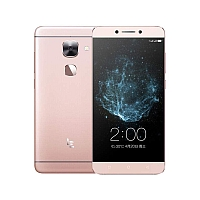 LeEco Le 2 supports frequency bands GSM ,  HSPA ,  LTE. Official announcement date is  April 2016. The device is working on an Android OS, v6.0 (Marshmallow) with a Deca-core (2x2.3 GHz Cor