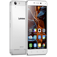 Lenovo Vibe K5 Plus supports frequency bands GSM ,  HSPA ,  LTE. Official announcement date is  February 2016. The device is working on an Android OS, v5.1 (Lollipop) with a Quad-core 1.5 G