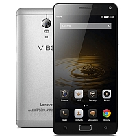 Lenovo Vibe P1 Turbo supports frequency bands GSM ,  HSPA ,  LTE. Official announcement date is  February 2016. The device is working on an Android OS, v5.1 (Lollipop) with a Quad-core 1.5