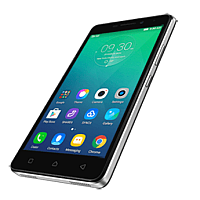 Lenovo Vibe P1m supports frequency bands GSM ,  HSPA ,  LTE. Official announcement date is  September 2015. The device is working on an Android OS, v5.1 (Lollipop) with a Quad-core 1.0 GHz