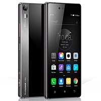 Lenovo Vibe Shot supports frequency bands GSM ,  HSPA ,  LTE. Official announcement date is  March 2015. The device is working on an Android OS, v5.0.2 (Lollipop) with a Quad-core 1.7 GHz C