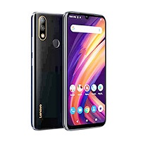 Lenovo A6 Note supports frequency bands GSM ,  HSPA ,  LTE. Official announcement date is  September 2019. The device is working on an Android 9.0 (Pie) with a Octa-core 2.0 GHz Cortex-A53